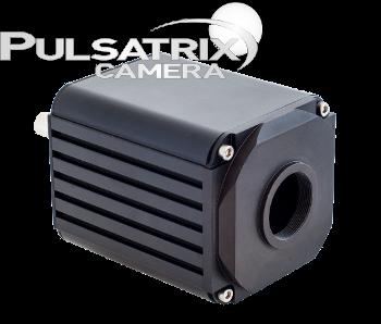 pulsatrix-camera