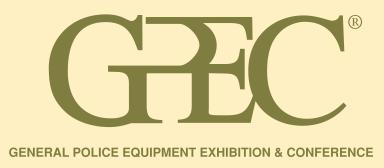 ITS at GPEC 2018