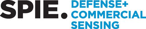 SPIE Defense + Commercial Sensing Expo 2017